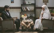 فیلم کوتاه داستانی «سخت، شیرین»