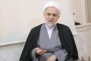 مشکل آب خوزستان سریعا حل شود