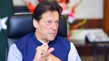 Criminal justice system needs to be reworked: PM Seeks Ulema's cooperation to fight conspiracies against Muslims