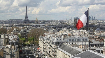French commission approves bill targeting Muslims