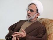 وبینار «نقش اندیشههای عرفانی حضرت امام(ره) در شکلگیری انقلاب اسلامی» برگزار می شود