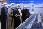 دستاوردهای دفتر تبلیغات اسلامی از افتخارات حوزه در عرصه روشنفکری دینی است