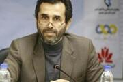 بنیاد شهید با جشنواره تئاتر فجر همکاری میکند/ حضور با بخش «سرباز انقلاب»