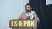 کورونا خطرے کے باعث طلبہ کے مسائل کے حل کیلئے حکومت کو جامع پالیسی تیار کرنا ہوگی، مہر عباس
