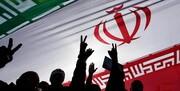 تدارک وسیع حوزه علمیه لرستان برای گرامیداشت فجر انقلاب