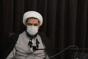 ایحاد ۲هزار شغل توسط قرارگاه شهید هاشمی در محلات حاشیه شهر  همدان