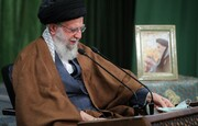 Ayatollah Khamenei appoints represntative to union of Islamic students associations in Europe