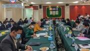 دفتر حلال در کامبوج به دنبال جلب گردشگران مسلمان