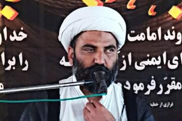 سانحہ مجھ کے وارثانِ شہداء سے وفاقی اور صوبائی حکومت نے جو وعدے کئے ہیں ان پر مکمل عملدرآمد کیا جائے، علامہ مقصود علی ڈومکی