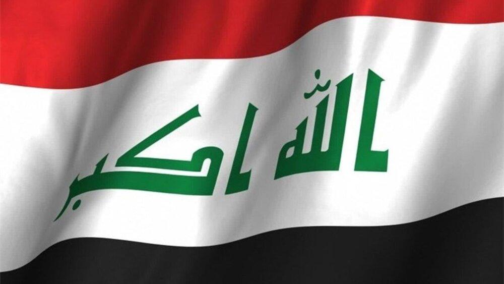 انفجار جدید در غرب بغداد
