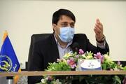 اعلام آمادگی کمیته امداد فارس برای جمع آوری نذورات قربانی