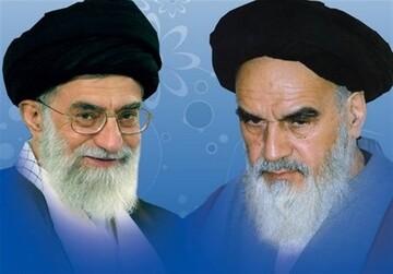 یادداشت  بازخوانی اندیشه های امامین انقلاب درباره جایگاه خانواده شهدا
