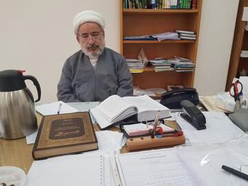 یادداشت رسیده | امیرالمؤمنین علی(ع)، یگانه مولود کعبه