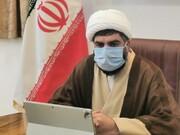 اجرای ۲۶۲ برنامه جهادی در حوزه سلامت | گرامیداشت دهه فجر انقلاب با برگزاری ۵۱۷ برنامه