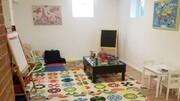راه اندازی یک پناهگاه جدید برای زنان مسلمان در انتاریو