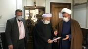 قزوین با ۲ هزار و ۵۰۰ شهید از افتخارات کشور محسوب میشود