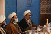 عدالت و مساوات از اهداف قیام شیخ محمد خیابانی بود