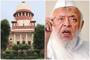 ہندوستان؛ آئین مخالف قانون کے خلاف ہماری جدوجہد جاری رہے گی، مولانا ارشد مدنی
