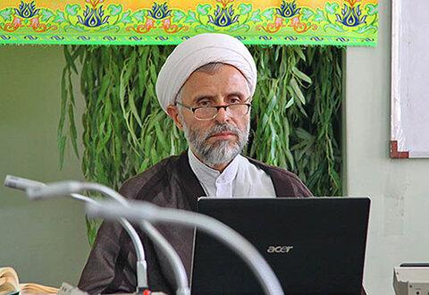 حجت الاسلام و المسلمین اخوان