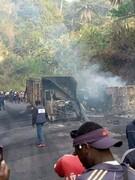 درگذشت یکی از مبلغان شیعه در کشور کامرون
