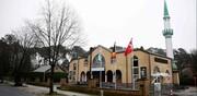 دولت بلژیک یک امام جماعت را اخراج کرد