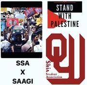 «روز جهانی حجاب» و «رویداد حمایت از فلسطین»