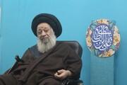 چه کسی باید پاسخگوی وضعیت خوزستان باشد؟ | کسی که استاندار میشود عندالله مسئول است