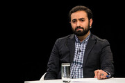 «وحید یامین پور» مشاور رئیس مجلس و دبیر کارگروه تحول فرهنگی شد