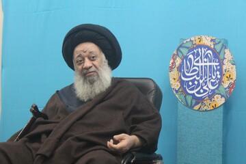 وهابیت و یمانی ها تمام توان خود را برای انحراف جوانان به میدان آوردهاند