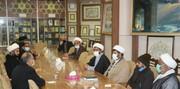 Pakistani seminary professors visit AQR Islamic Research Foundation