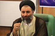 امام خمینی(ره) فقه شیعه را با نگاه جدید جهانی ارائه کرد