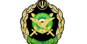 Army Statement: Islamic revolution source of inspiration for freedom-seeking nations