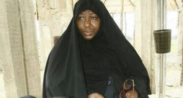 Kaduna Court cancels order releasing Zakzaky's wife for COVID-19 treatment