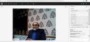 رحیم پور ازغدی: استقلال، آزادی و جمهوری اسلامی ذیل عدالت قابل تعریف است