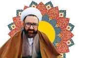 کلیپ | رمضانی دیگر در آستانه خداحافظی است؛ کی به خود میآییم؟