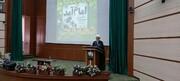 ظلمستیزی و استقلال طلبی پیام اصلی انقلاب اسلامی است