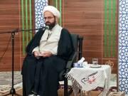 شکل گیری انقلاب اسلامی یک اتفاق ساده نبود، یک عنایت و اراده الهی است