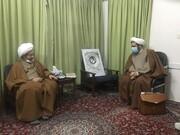 نیاز اصلی مسلمانان به ویژه پیروان اهل بیت(ع)تخصص در تمام حوزه های علمی است