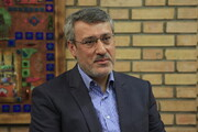 Iran urges Islamic centers in UK to ban a violating movie
