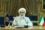 شهید مطهری نگذاشت اسلام منحصر در فقه و احکام یا مباحث عقلی شود