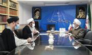 طرح «هر کلانتری یک روحانی» در یزد اجرا می شود