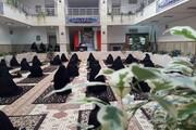 انقلاب اسلامی هویت واقعی مردم ایران را برگرداند