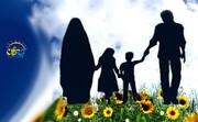 دگرگونیها در نهاد خانواده برگرفته از سبک زندگی غربی است