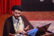 یادداشت رسیده | نگاهی به وضعیت ایران در دوران پهلوی