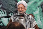 همایش علمی - تربیتی مکتب عمار انقلاب در استان سمنان برگزار میشود