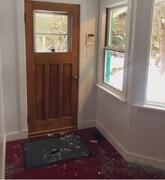 اقدام خرابکارانه در مسجد جدید مسلمانان کانادایی