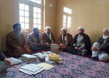 گلگت بلتستان کے طلباء و طالبات کیلئے مختص سیٹوں میں اچانک کمی سے عوام میں مایوسی اور تشویش کی لہر،  انجمن امامیہ سکردو