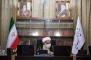امام خمینی(ره) احیاگر اسلام سیاسی در عصر حاضر است   نباید گذاشت آثار امام به دست فراموشی سپرده شود