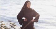 راه اندازی خط تولید لباسهای حجابی جدید در مینیاپولیس