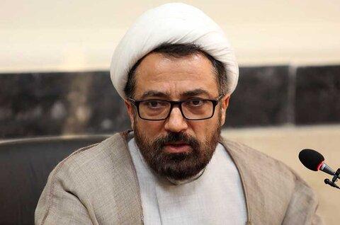 محمد ملک زاده